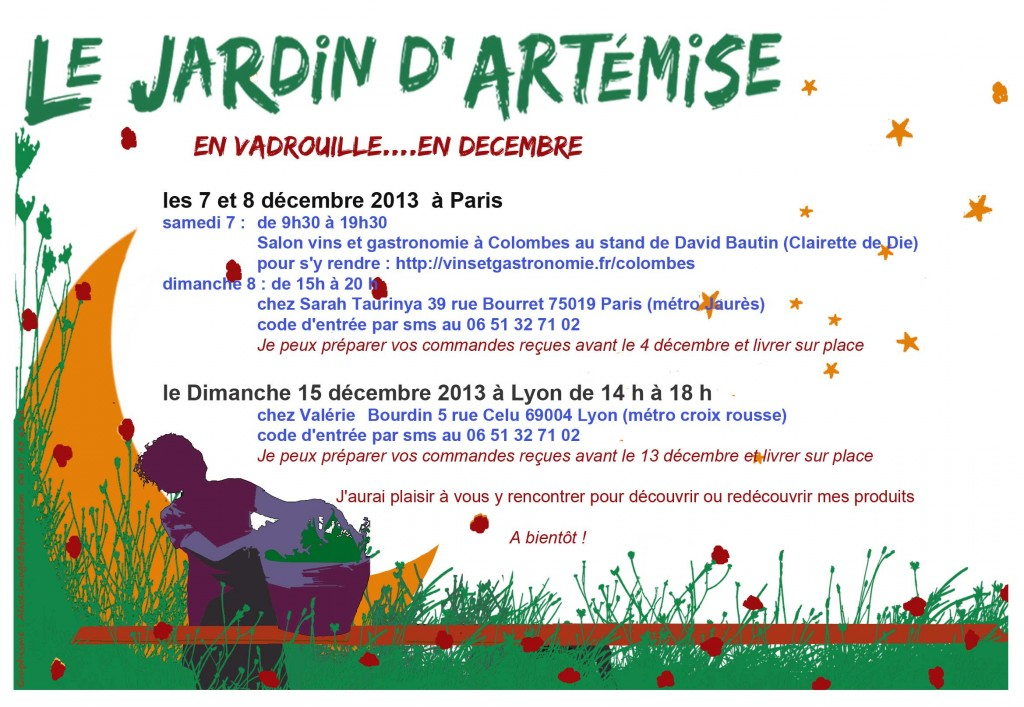 Uploaded : vadrouille_decembre2013